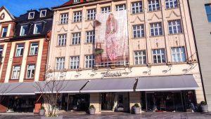 Modehaus Schneider