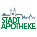 STADT-Apotheke OHG