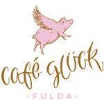 Café Glück GmbH