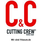 C&C Cutting Crew – Solitär