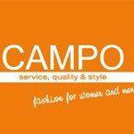 Campo Fashion
