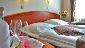 Hotel in Fulda