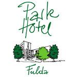 ParkHotel Fulda / Kolpings Restaurant