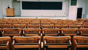 Neues - Bildung | Mensch | Kirche