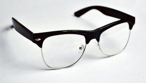 Brillen Trabert