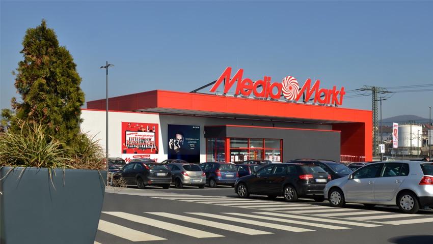 Media Markt Konstanz Offnungszeiten
