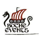 Boche-Events