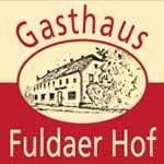 Gasthaus Fuldaer Hof