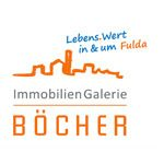 Immobilien Galerie Böcher