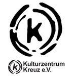 Kulturzentrum Kreuz