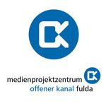 Medienprojektzentrum Offener Kanal Fulda
