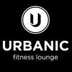 URBANIC fitness lounge | im lieblings …