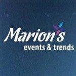 Marion´s Events & Trends