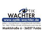 Optik Wachter