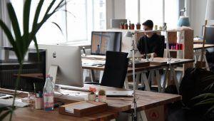 Büro & Schreibwaren
