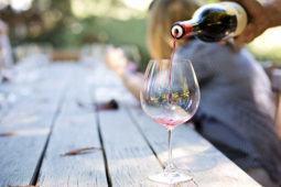 Fuldaer Weinfest