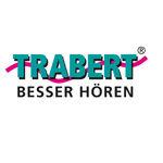 TRABERT Besser Hören – Fulda