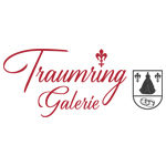 Traumring Galerie