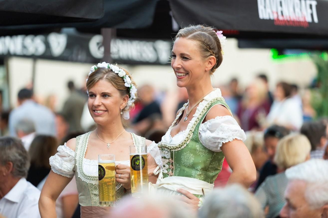 Festival des Bieres Fulda