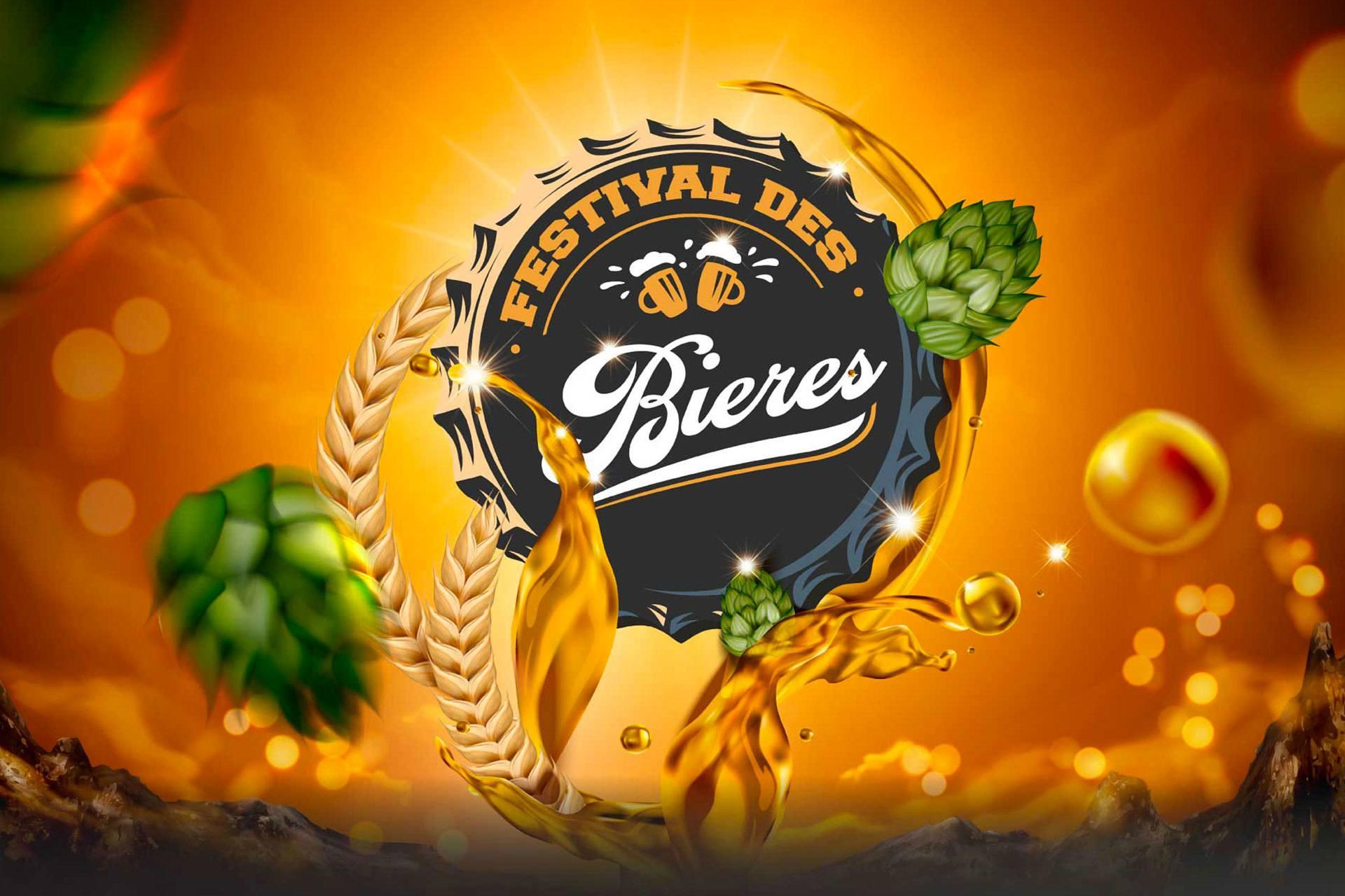 Bierfestival Fulda
