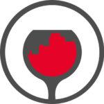 Urbanwines.de | Shop & Weinbar