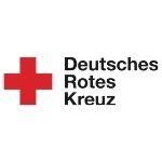 DRK Kreisverband Fulda e.V.