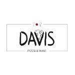 DAVIS Pizza & Wine
