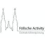 Föllsche Activity Cocktails und Eventplanung